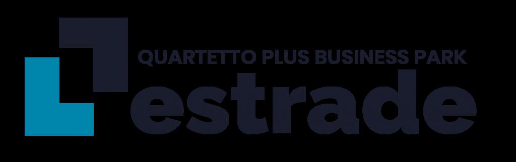 Estrade logo